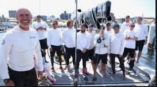 Sailing_Team_JPG