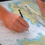 courses-featured-moy-coastal