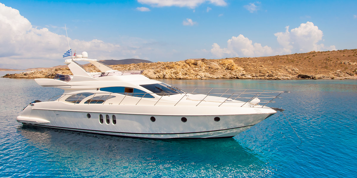 featured-superyacht-crossover-opportunities
