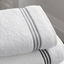 fresh-linen